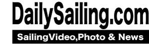 DailySailing.com  デイリーセーリング